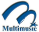 Multimusic SMGroup
